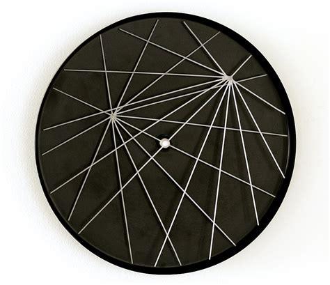 stylish  dynamic wall clocks add minimalist appeal