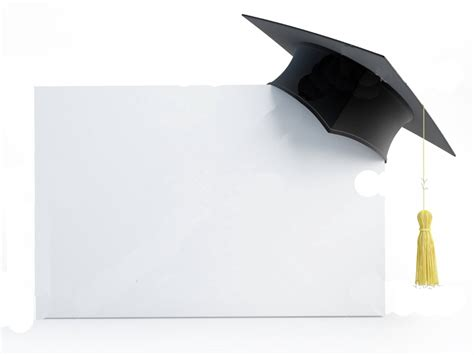 Graduate Background Free 2012 Graduation Powerpoint Backgrounds And