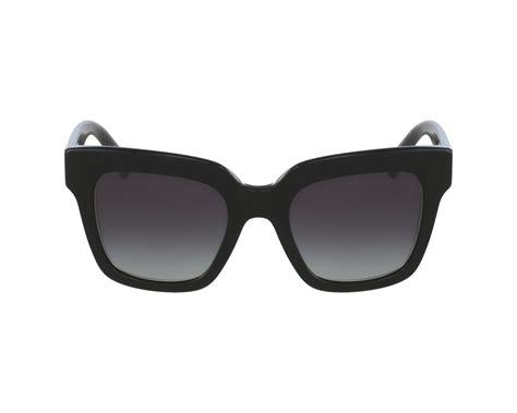 yves laurent 3 8g dolce gabbana sunglasses dg 4286 501 8g black visionet