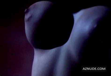 Dreammaster The Erotic Invader Nude Scenes Aznude