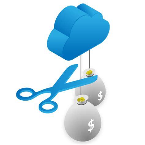 cloud cost cloud optimization services logicworks