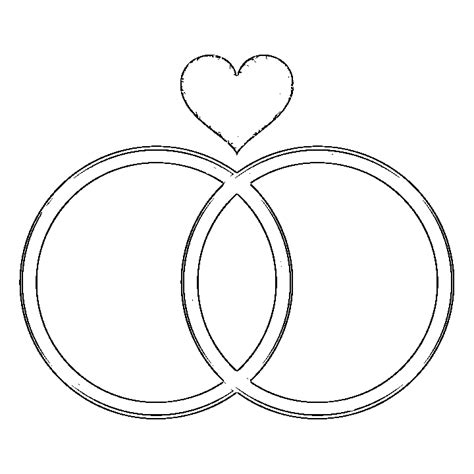 Wedding Coloring Pages. 1.15 Carat Engagement Rings. Modified Engagement Rings. 1.4 Carat Wedding Rings. Best Selling Wedding Rings. Surprise Engagement Rings. Top View Engagement Rings. Heart Shaped Diamond Rings. Silver Jubilee Wedding Rings