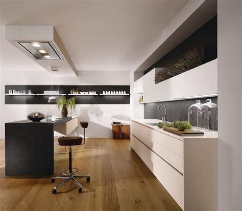 design cuisine cuisine design et travaillée