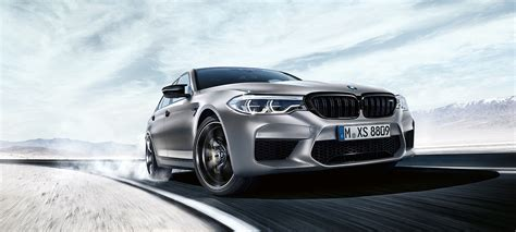 Bmw 5 Series Sedan 4k Wallpapers by M Xdrive 246 Zellikli Yeni Bmw M5 Bmw T 252 Rkiye