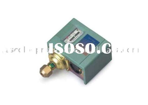 lefoo lf10 air compressor pressure switch for sale price china manufacturer supplier 570968