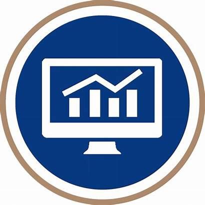 Corporate Reputation Icon Communications Management Relations Measurement