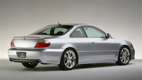 Acura Cl 2002 by 2002 Acura 3 2 Cl Type S Wallpapers Hd Images Wsupercars