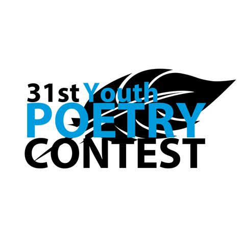 poetry contest city  roseville