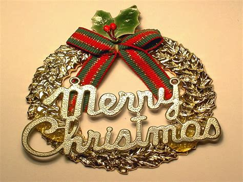 merry christmas images for whatsapp dp profile wallpapers download whatsapp lover