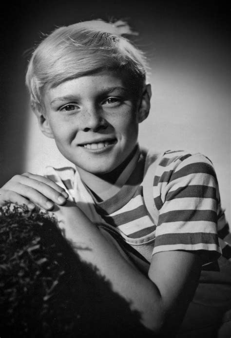 Dennis the Menace (With images) | Dennis the menace, 1960s