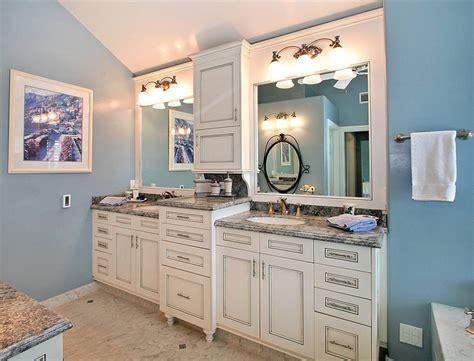 country master bathroom ideas country master bath dorig designs
