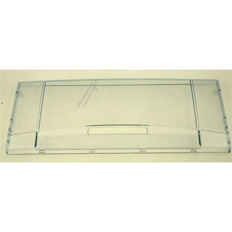 refrigerateur congelateur a tiroir fa 231 ade tiroir curtiss ukms340gpl r 233 frig 233 rateur cong 233 lateur 21