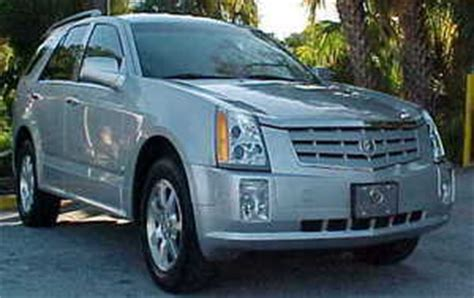 car repair manual download 2009 cadillac srx navigation system recommended motor oil car repair information from mastertechmark