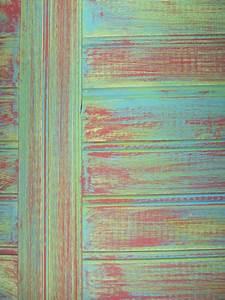 peinture detrempe With peinture a la detrempe