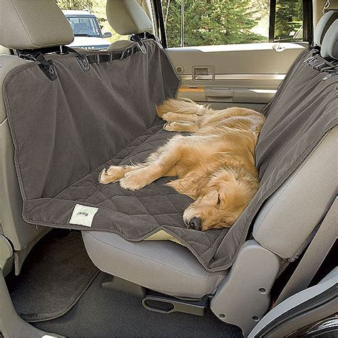 covers for dogs seat cover unique car seat covers dogs rear sea