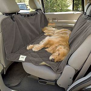 Seat cover unique car seat covers dogs rear sea for Rear gear dog