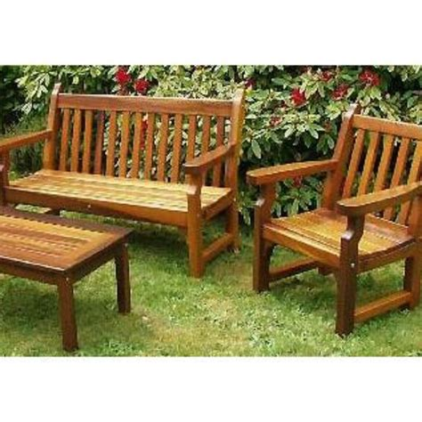 Cedar Patio Furniture by Custom Made Nootka Cedar Outdoor Furniture By Clayoquot