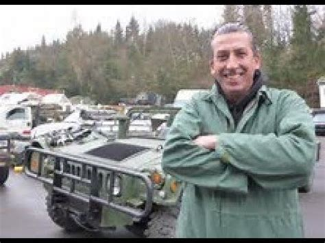 morlock motors t shirt neu michael manousakis beschreibt seinen lebenslauf steel buddies morlock motors