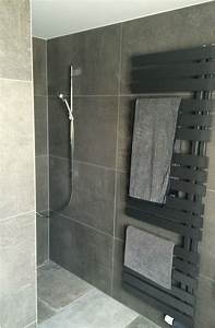 Ideen Für Gäste Wc : ber ideen zu g ste wc gestalten auf pinterest g ste wc kleine b der und b der ~ Sanjose-hotels-ca.com Haus und Dekorationen
