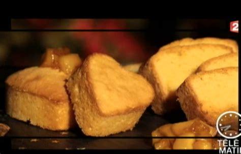telematin recettes cuisine carinne teyssandier telematin recettes cuisine carinne teyssandier telematin