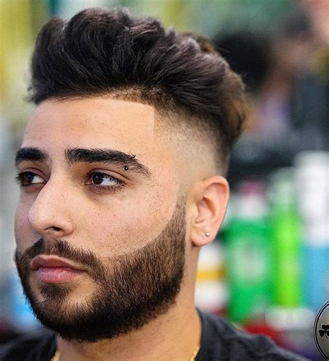 Cool New Mens Hairstyles by 11 Cool Curly Hairstyles For 12 Stylish Guys