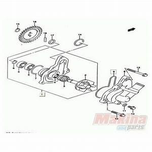 2012 Suzuki Burgman Wiring Diagram  Suzuki  Auto Wiring