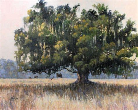 tree painter september