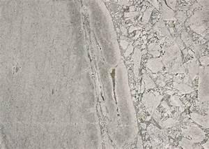 Atlantic Lava Stone : 38 best images about stone details on pinterest carlo scarpa travertine and kitchen drawers ~ Markanthonyermac.com Haus und Dekorationen