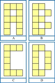 unifix cubes  uppercase letters  nikki  teachers