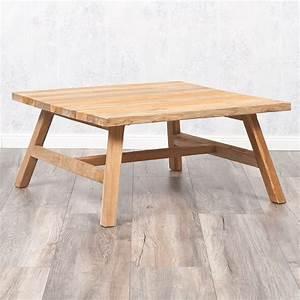 Couchtisch Recyceltes Holz : couchtisch rajah 80x80cm aus recyceltem holz wohnzimmertisch holztisch rustikal ebay ~ Sanjose-hotels-ca.com Haus und Dekorationen