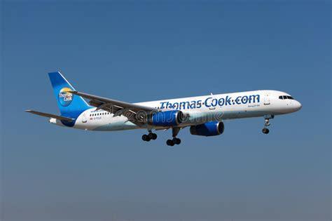 Rarotonga International Airport - Cook Islands Editorial ...