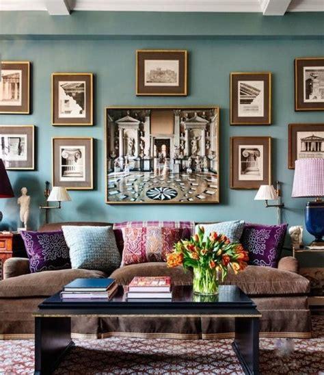 rideau chambre couleur peinture salon conseils et 90 photos pour vous