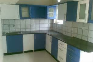kitchen furniture india modular wardrobe furniture india modular kitchen india