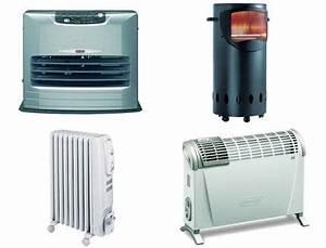 Radiateur Gaz Castorama : choisir le bon chauffage d 39 appoint mode d 39 emploi ~ Edinachiropracticcenter.com Idées de Décoration