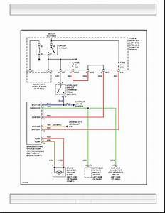 Mercedes Ml320 W163 Wiring Diagrams