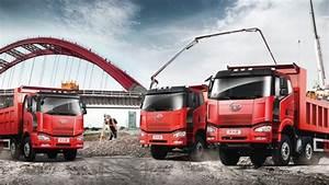 2020 Faw Dump Truck Price List  U0026 Monthly  Philippines