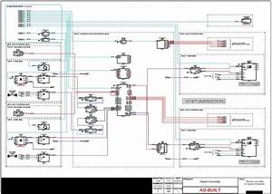 Honda 3011 Wiring Diagram : av schematic physics lab line drawing service design ~ A.2002-acura-tl-radio.info Haus und Dekorationen