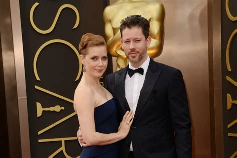 The Cutest Couple Oscars Red Carpet Goes