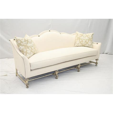 old hickory tannery sofa old hickory tannery 8554 03 oht sofa sofa discount