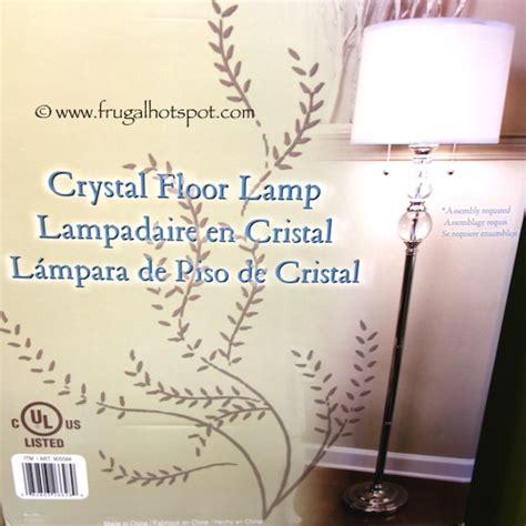 j hunt floor ls crystal frugal hotspot