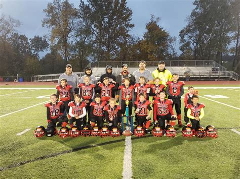 2019 Rookie Tackle Super Bowl Champions Warrenton
