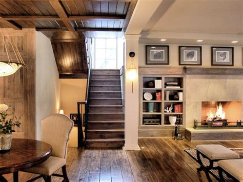 Basement Remodeling Ideas Basement Remodeling Ideas On A Budget, Small Home Plans With Basement