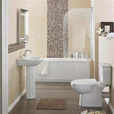 bathroom tile color combinations bathroom tile color