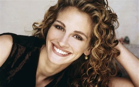 Julia Roberts' New York Penthouse Is Up For .5 Million