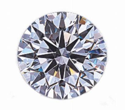 Diamond Diamonds Loose Animated Inspirations Shapes Ring