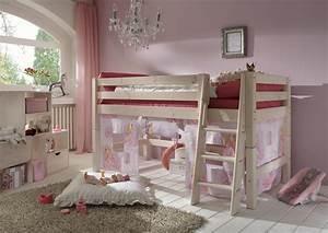 Hochbett Mit Schaukel : etagenbett mit rutsche hochbett mit rutsche und schaukel etagenbett jennifer mit rutsche und ~ Sanjose-hotels-ca.com Haus und Dekorationen