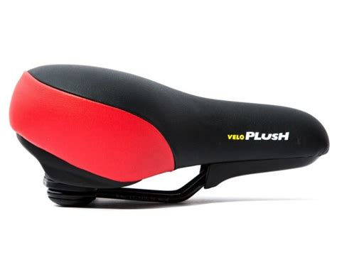 saddle deluxe comfort cycles indoor training