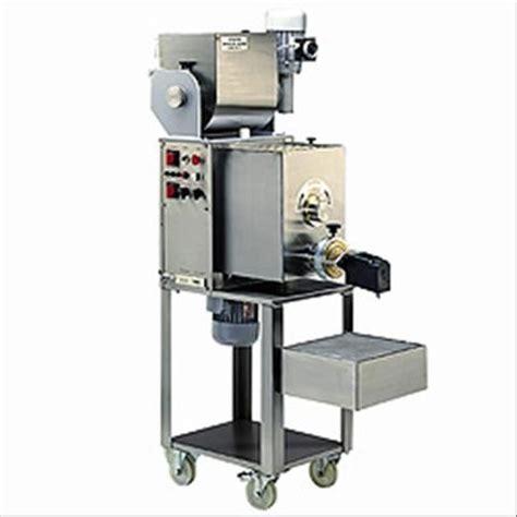 machine pte automatique cuve 2x6 kg