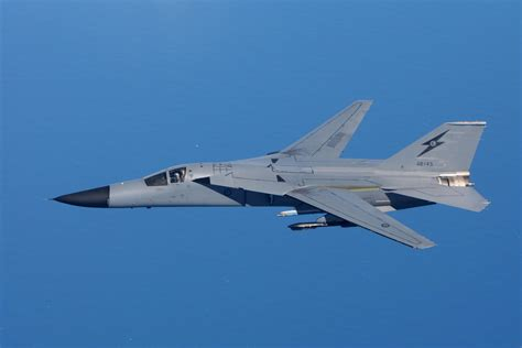 Gallery: Military Aircraft: Bombers: Historic - Aircraft ...
