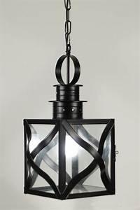 Lanterne Exterieur A Poser : palheiro le33 n 1 lanterne suspendue laiton laqu noir ~ Dailycaller-alerts.com Idées de Décoration
